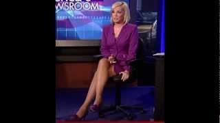 Jamie Colby Suntan Pantyhose Legs 10 12 12 ANHQ HD