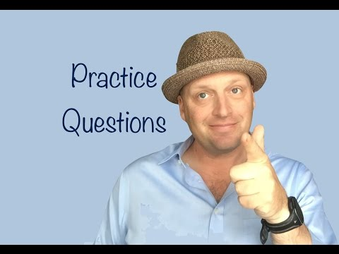 Real Estate Exam Practice Questions Review