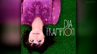 เพลง Walk Away - Dia frampton