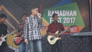 Download Mp3 Scratcher Band - Dear God Versi Indonesia  Cover  Allure Ramadhan Fest 2017