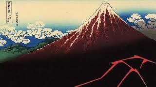 Выставка ''Не только Хокусай''