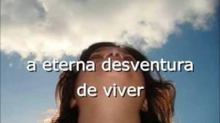 Toquinho e Vinícius - Eu Sei Que Vou Te Amar