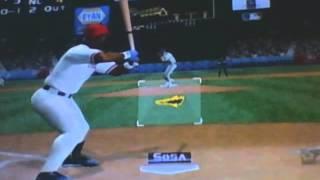 all star baseball 2002 nl stars vs cooperstown legends
