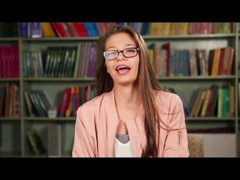 Morrison School Video 2