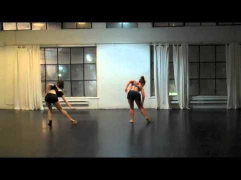 "Julia Cratchley's Class At OIP - ""Beauty of Who You Are"" Combo"