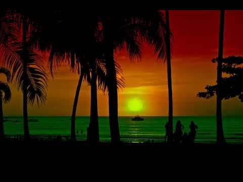 New Reggae Riddims Mix 2017- Rastafaba CR