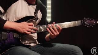 Download Alone   Marshmello   Cole Rolland Guitar Remix  PlanetLagu com