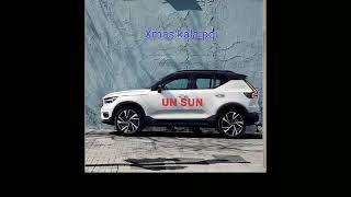 UN Sun Xmas kala poi 2004 . UN SUN MUSIC GROUP