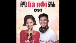 Miu Lê - 60 Năm Cuộc Đời (Official Audio)