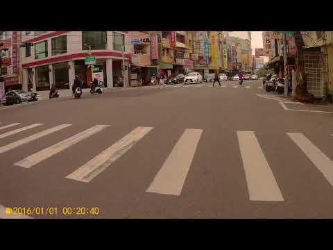 台南三寶日常 請開高畫質觀賞