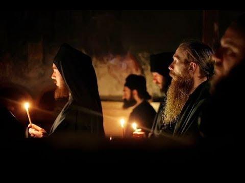 Псалмы (22,26,50,67,69,90) В защиту от нападений бесовских и человеческих