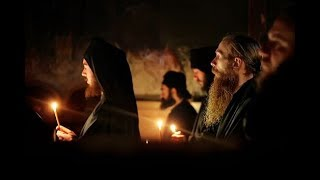 Обложка Псалмы 22 26 50 67 69 90 В защиту от нападений бесовских и человеческих