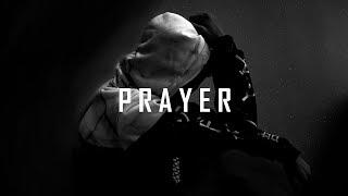 ''Prayer'' - Hard Trap Beat | Free Dark Hip Hop Rap Instrumental 2018 (Instru by K.M.Beats)