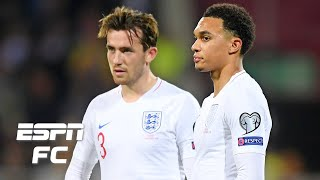 Euro 2020 Predictions Are England REALLY favorites Euro 2020