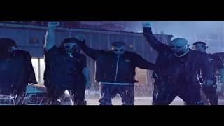 Çekmeceden Yıldızlara - M.O.B Sözleri (Lyrics)