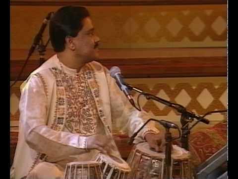 Kula Shaker - Govinda (50 Years On, 17th Aug 1997)