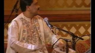 Download Mp3 Kula Shaker - Govinda  50 Years On, 17th Aug 1997