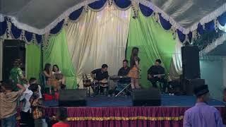 Gumantunge roso_Tawang rejo bergoyang_Juan music