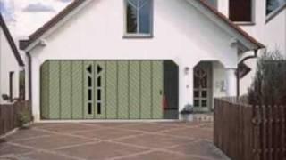What's The Best Garage Door Opener For You?