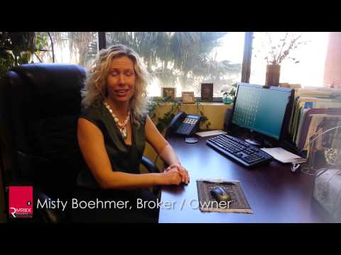 Misty Boehmer (Riveside Property Management)