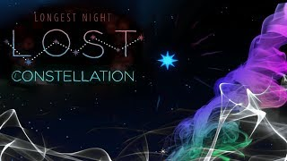 Lost Constellation - Night in the woods Full Game