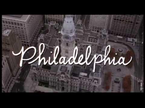 Générique - Philadelphia - HD