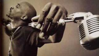 Rakim- 18th Letter(Always & Forever)