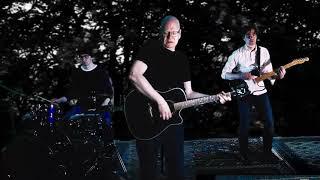 Finn Ritter – Lang vorbei (Official Music Video)