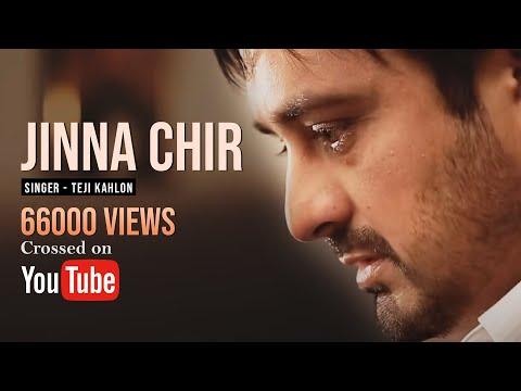 Jinna Chir | Teji kahlon | Trend Changerz...