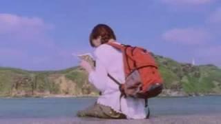 2003年在日本時看到的廣告,那時印象超深刻,覺得這女人又可憐又好笑,...
