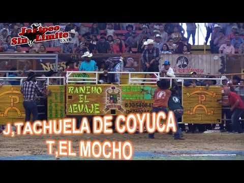MARTINEZ RANCH LE ABRE LA JUGADA A RANCHO EL AGUAJE  CON 4 JUGADA  ESPECTACULARES