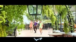 Galat Baat Hai  أغنية هندية رائعة مترجمة فارون دهوان و ألينا ذا كروز ونرجس فخري