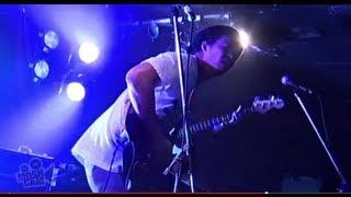 The Temper Trap - Resurrection | Live in Sydney | Moshcam