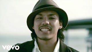 広島が生んだエンターティナー、TEE。勝負曲となるセカンドシングル「ベ...