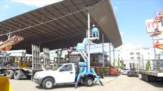 Download Video Socage A314 Walkaround by MTS MACHINERY MP3 3GP MP4