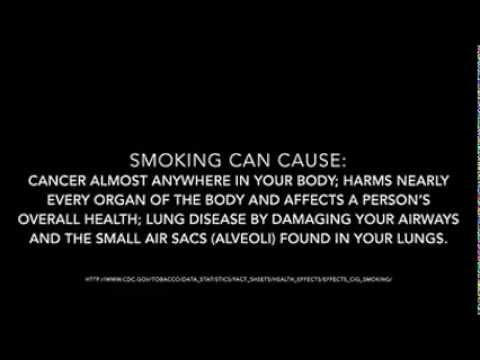 essay about anti smoking campaign Anti smoking campaign research paper anti smoking campaign research paper shahwan, restria fauziana, pratika satghare dr jekyll and mr hyde good and evil essay.