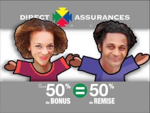 spot direct assurances