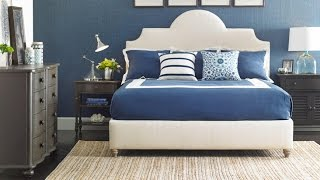 Coastal Living Retreat Collection By Stanley Furniture