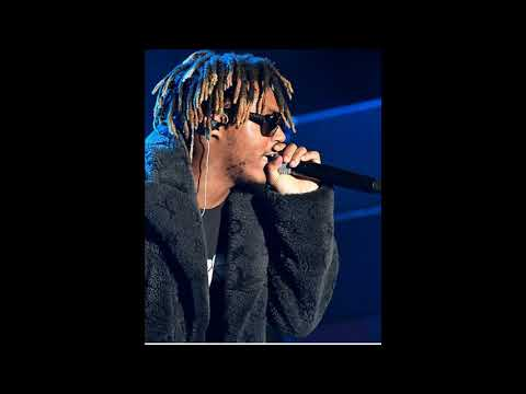 "(FREE) Juice Wrld Type Beat ""Over You"""