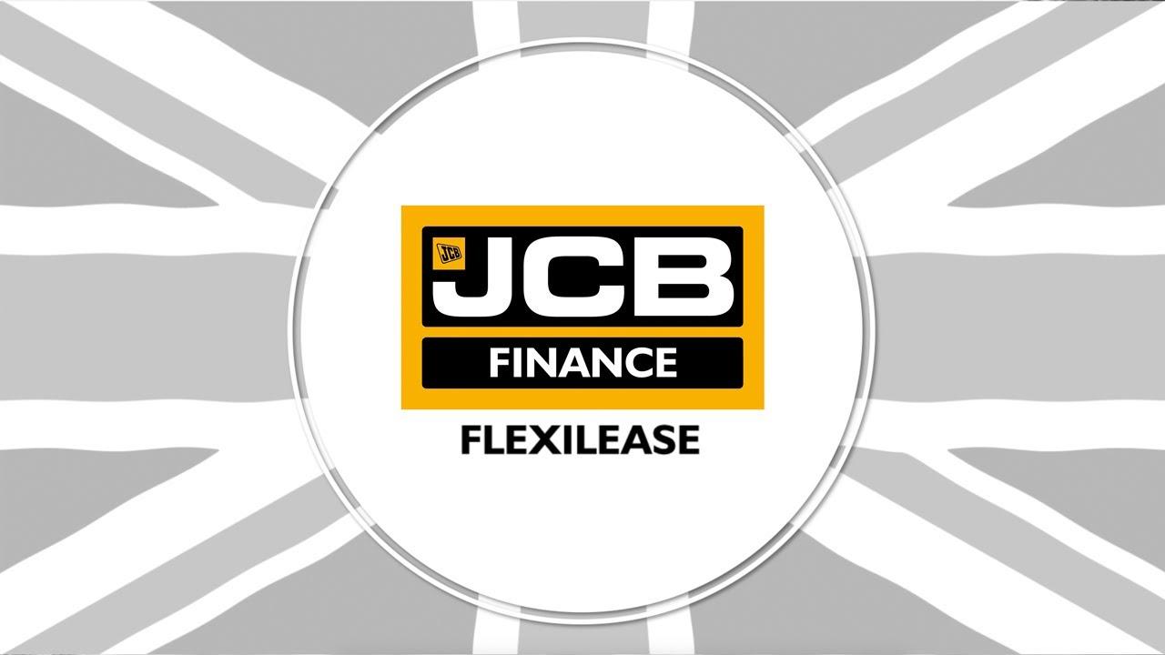 JCB Finance - JCB Finance