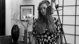Alexandra Maquet-Benjamin Ollive Let's Forget