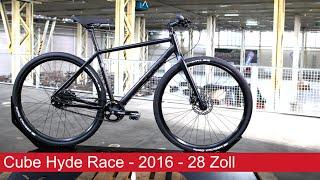 fahrradmanufaktur vsf rohloff 2015