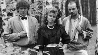 BOLTER  --NIC DO STRACENIA 1985 POLAND