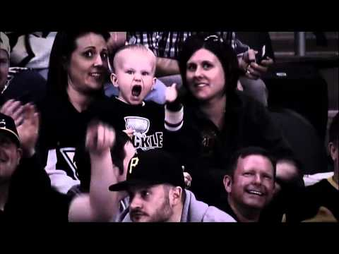 2014 Stanley Cup Playoffs - Closing Montage
