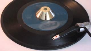 Eddie Carlton - Misery - Reo
