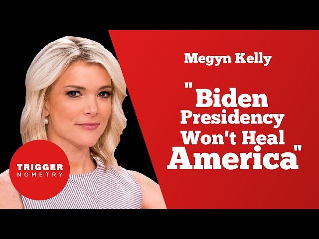 Megyn Kelly: