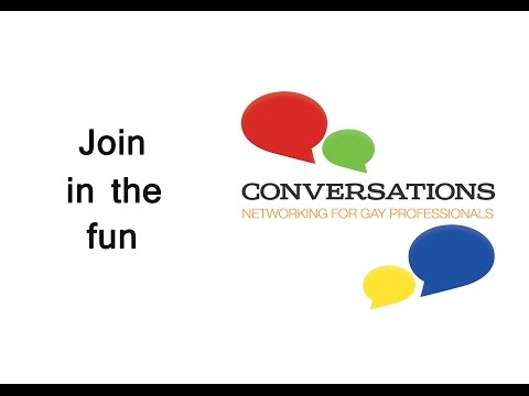 Conversations - Join in the fun