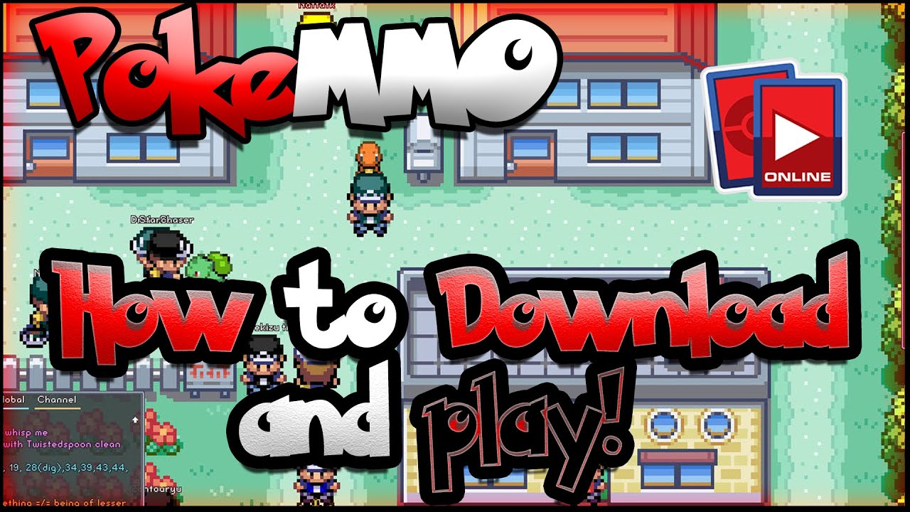 pokemon rubin online spielen kostenlos