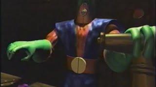 Video Toonami + Cartoon Network Bumpers, Promos, & Commercials June 1999 download MP3, 3GP, MP4, WEBM, AVI, FLV Agustus 2018