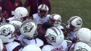 northwoodfootballhighlights2015 8u